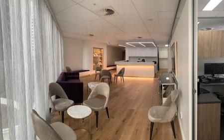 Sydney Fibroid Clinic St Leonards